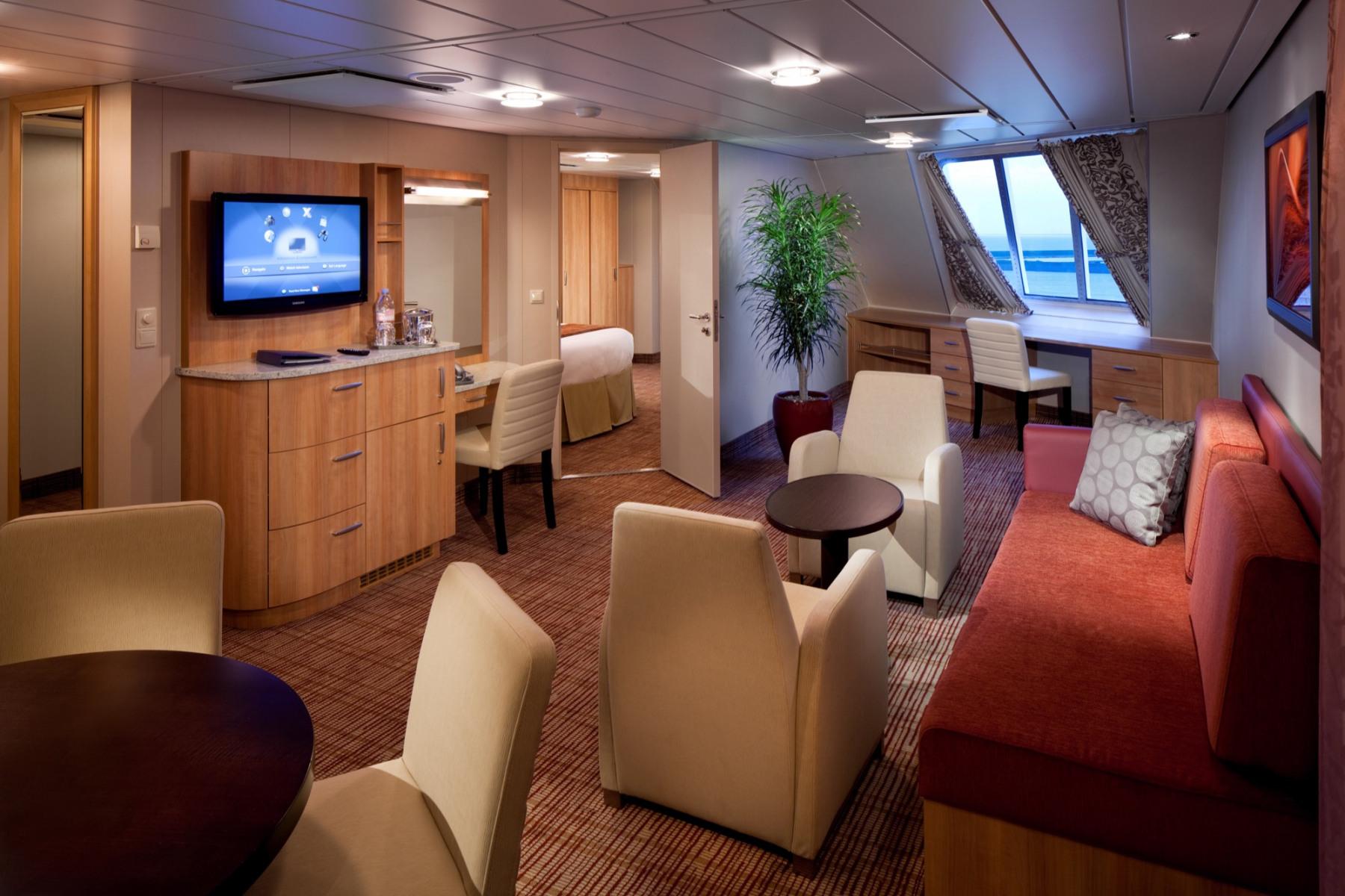 Celebrity Cruises Celebrity Equinox Interior RF-FamilyVerandaCatFV.jpg