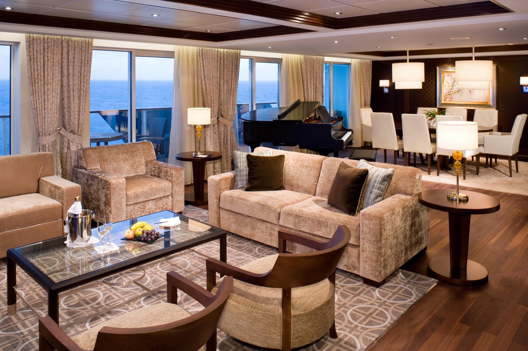 celebrity cruises celebrity eclipse accommodation penthouse suite.jpg