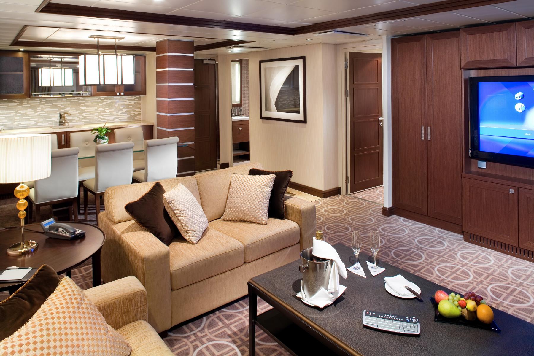 celebrity cruises celebrity eclipse accommodation royal suite.jpg