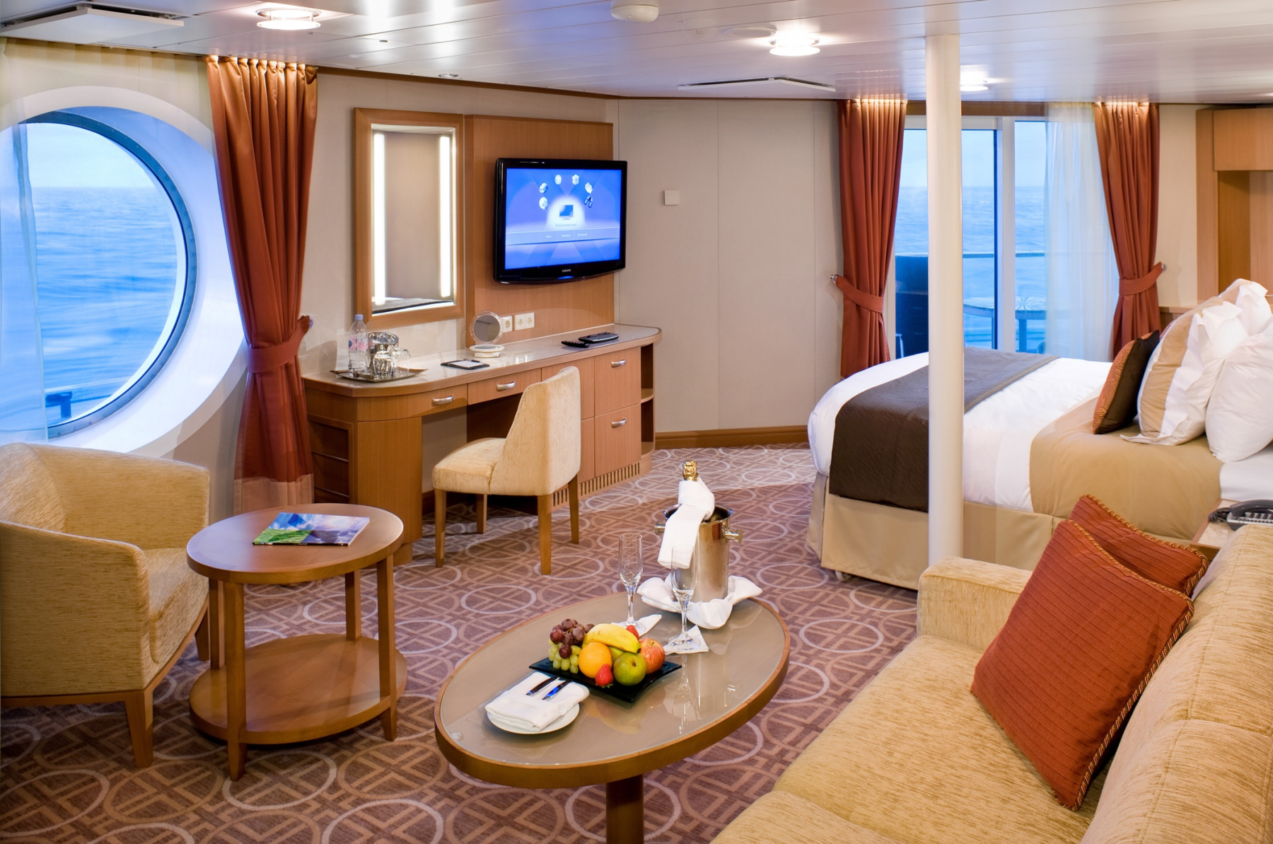 celebrity cruises celebrity solstice sky suite.jpg