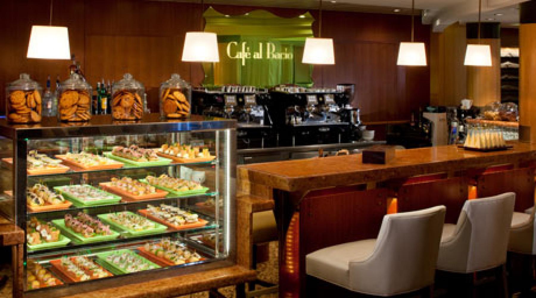 Celebrity Cruises Celebrity al Bacio & Gelateria.jpg