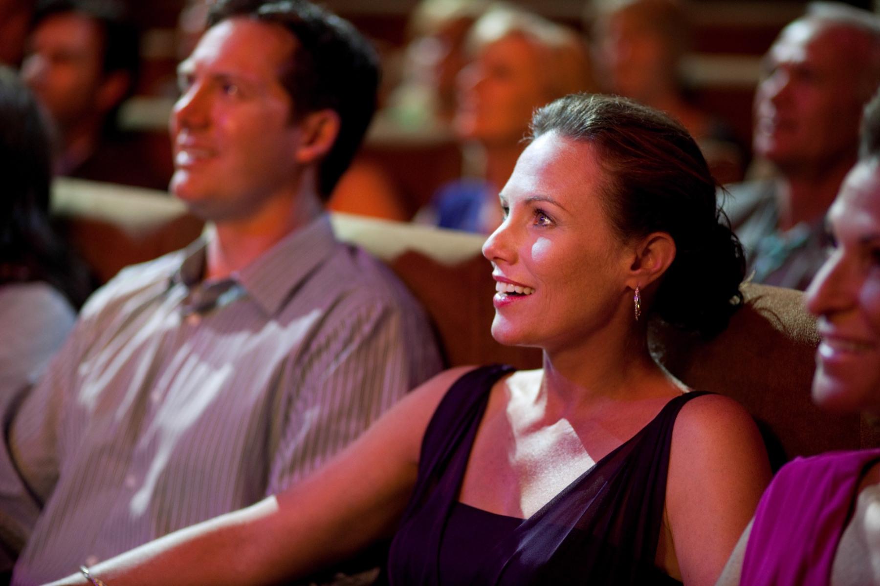 Celebrity Cruises Celebrity Equinox Interior Lecture.jpg