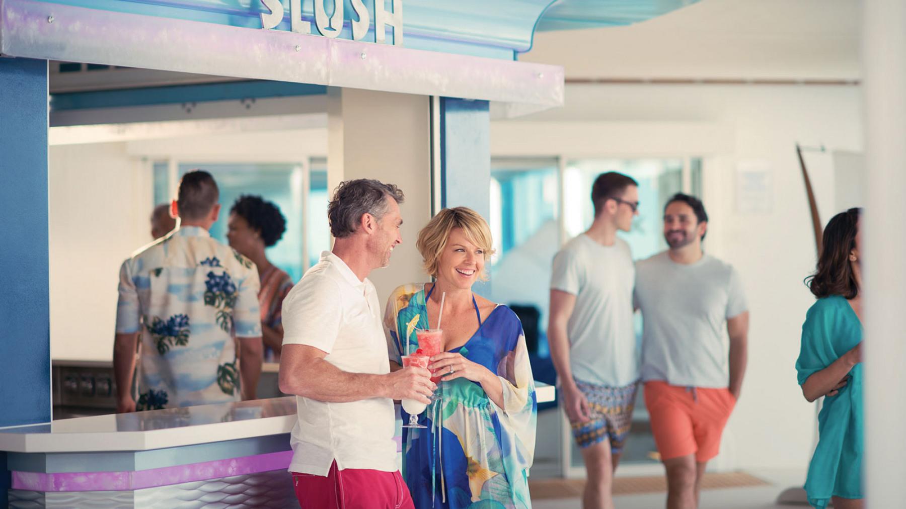 Celebrity Cruises Celebrity Eclipse Slush.jpg