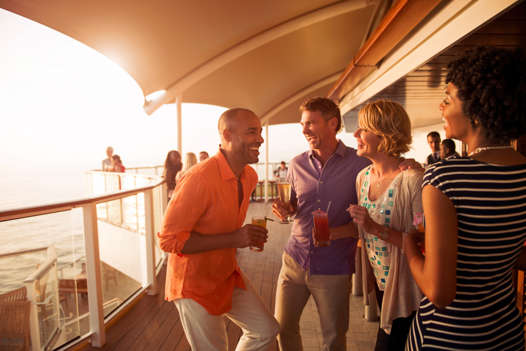 celebrity cruises celebrity eclipse  senset bar.jpg