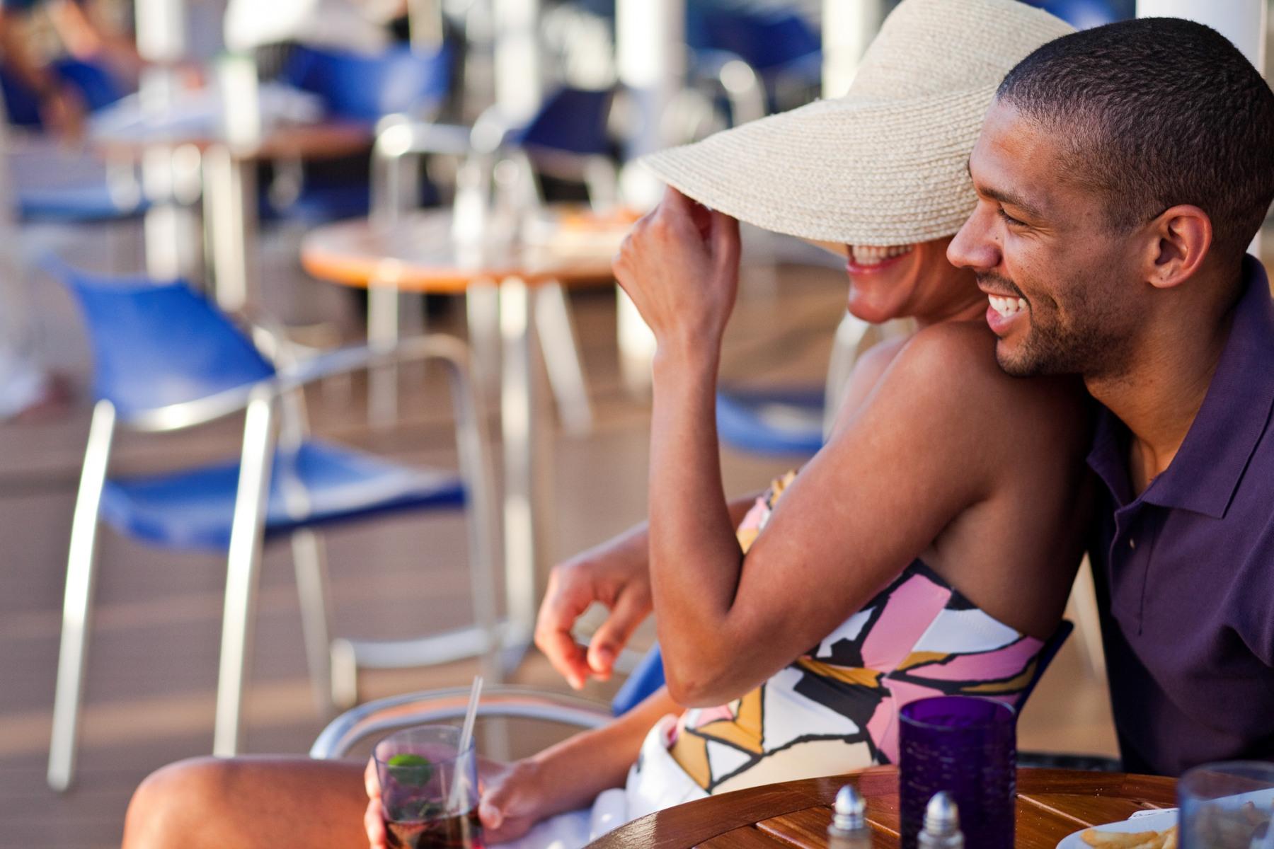 celebrity cruises celebrity eclipse mast bar grill.jpg