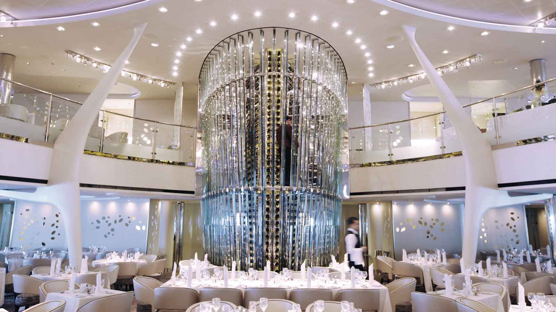 Celebrity Infinity Main dining room.jpg