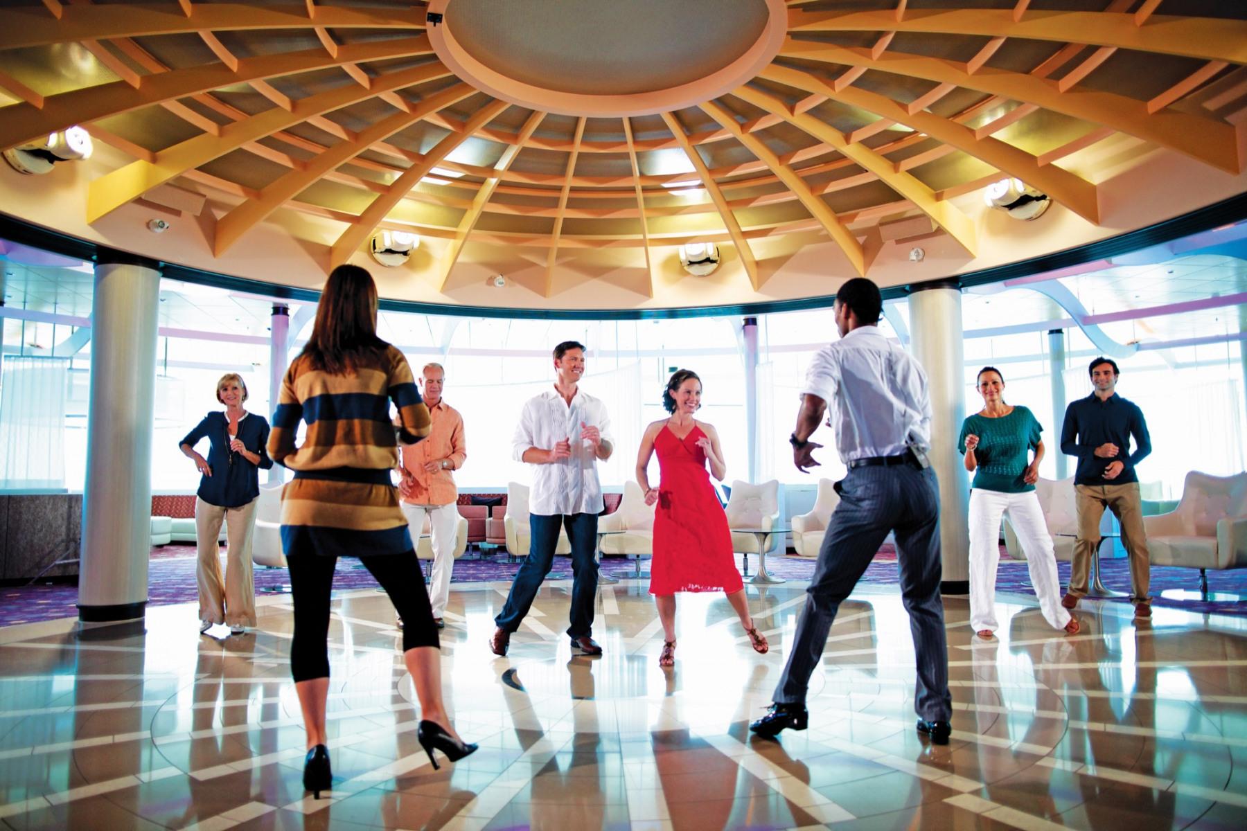 Celebrity Cruises Celebrity Equinox Interior SI DanceClas 240212 0245 (1).jpg