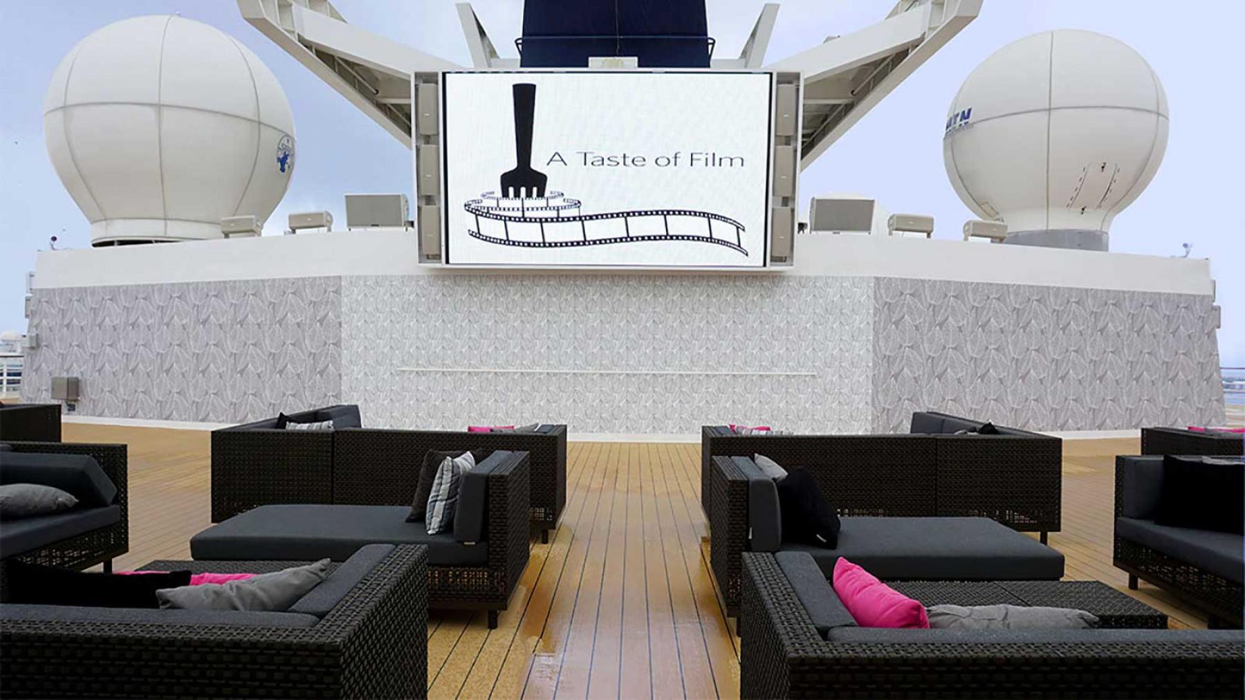 Celebrity Cruises Celebrity Infinity Exterior taste-of-film.jpg