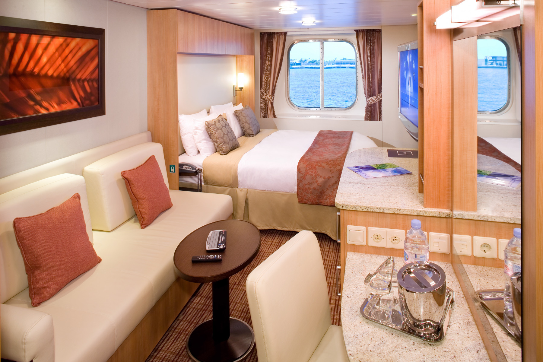 celebrity cruises celebrity eclipse accommodation ocean view stateroom.jpg