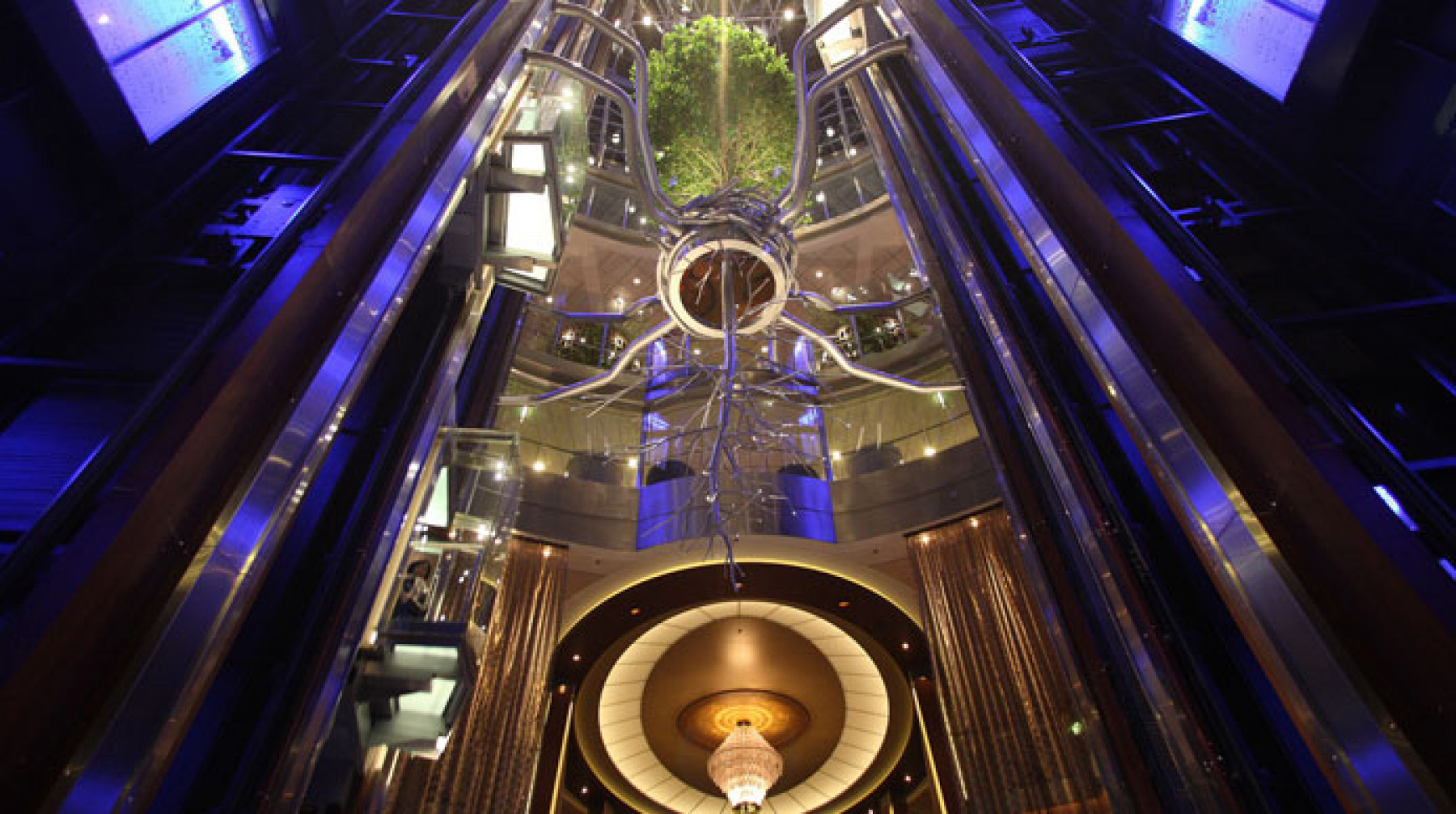 celebrity cruises celebrity reflection atrium.jpg