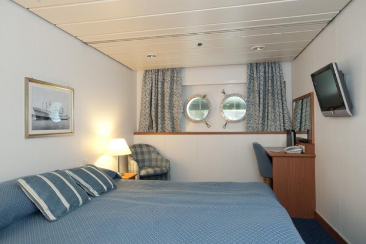 fred olsen cruise lines balmoral inside cabins 2014.jpg