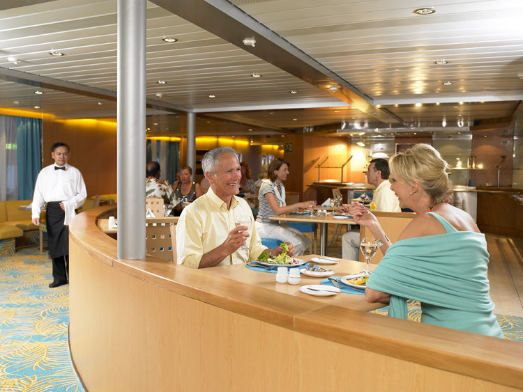 fred olsen cruise lines balmoral dining 8 2014.jpg