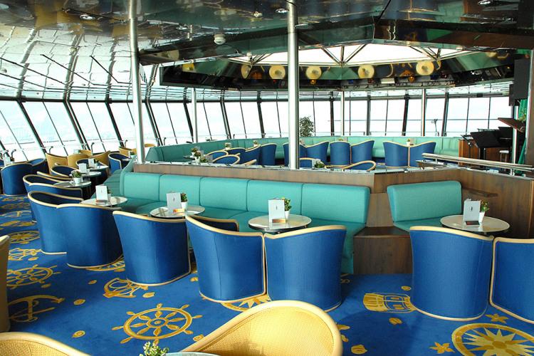 fred olsen cruise lines balmoral bar lounge 2014.jpg