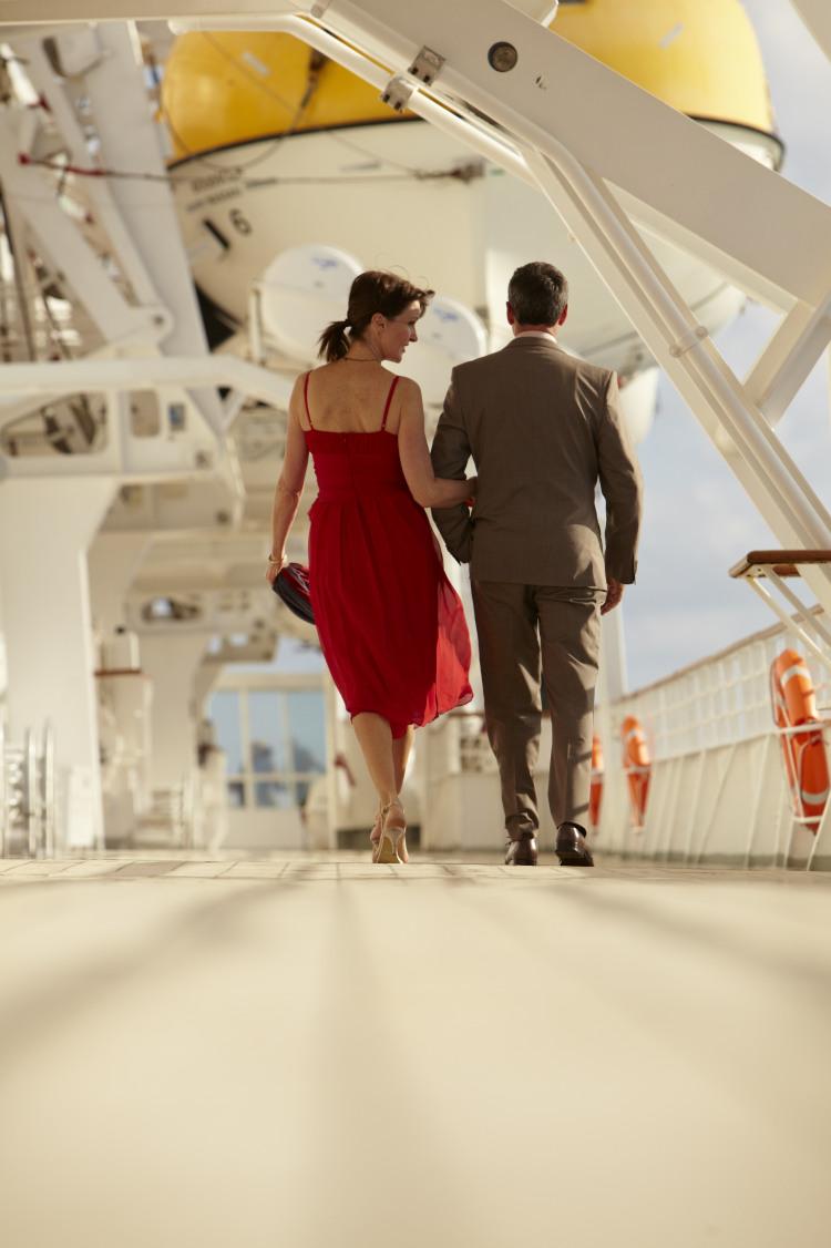 Fred Olsen Cruise Lines Boudicca Exterior Promenade.jpg