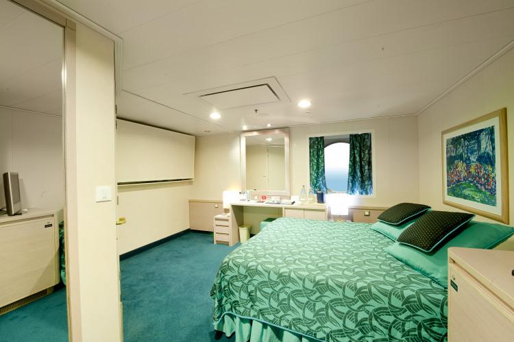 MSC Musica Class ocean view cabin 3.jpg