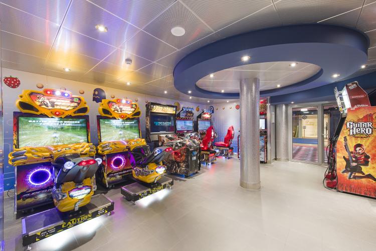 MSC Lirica Class Video arcade.jpg