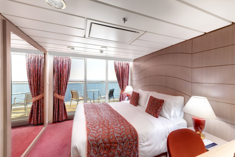 MSC Lirica Class Balcony Cabin.jpg