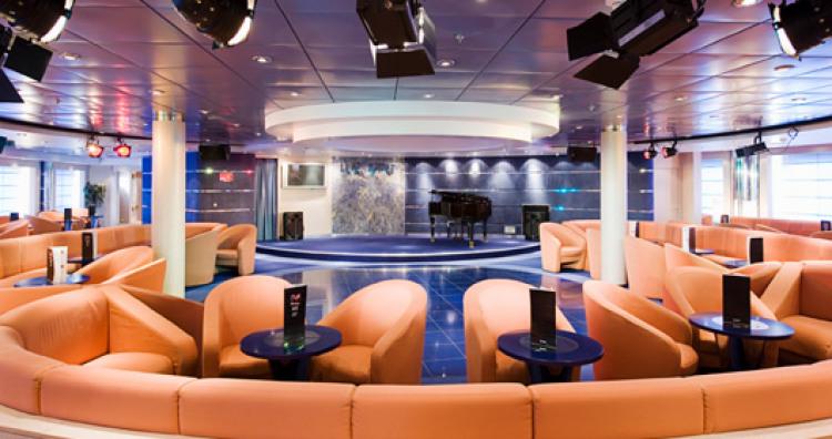 MSC Cruises Lirica Class Le Cabaret Bar.jpg