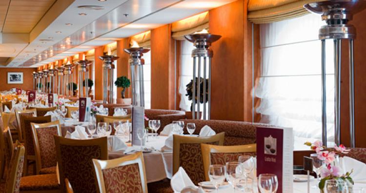 MSC Cruises Lirica Class Marco Polo.jpg