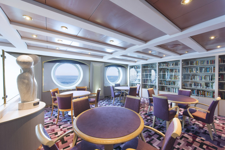 MSC Lirica Class The card room 2.jpg