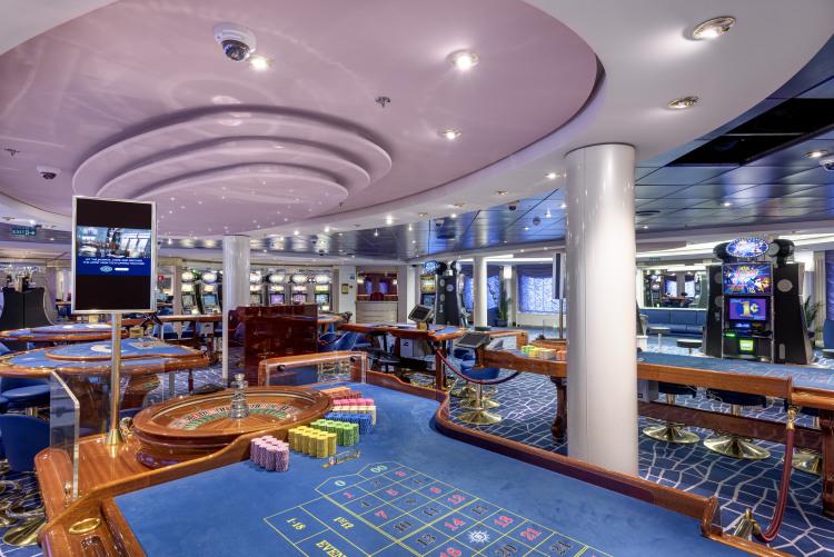 MSC Lirica Class Casino.jpg