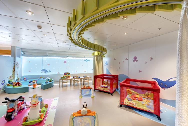 MSC Lirica Class Baby Area.jpg