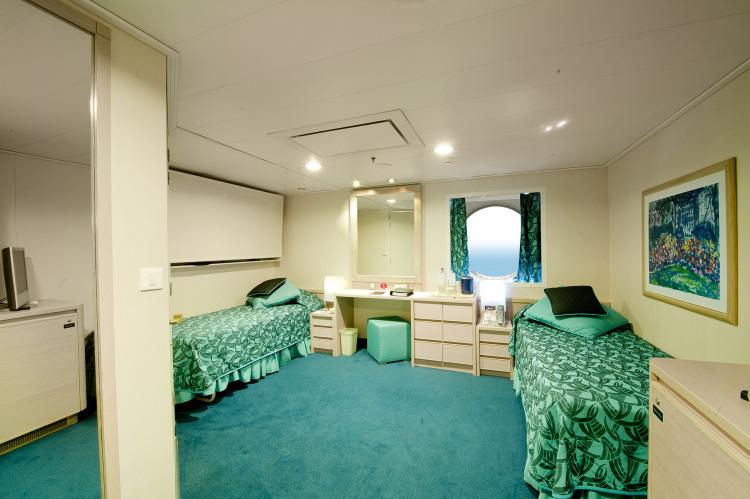 MSC Musica Class ocean view cabin accessible.jpg