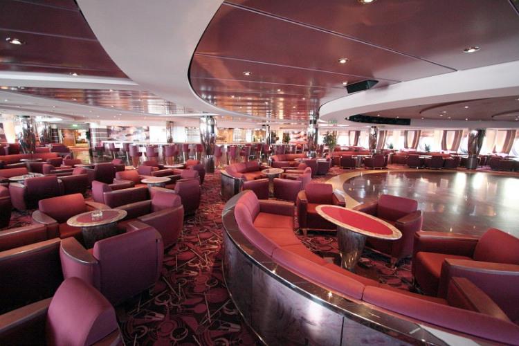 MSC Cruises Musica Class shaker lounge.jpg
