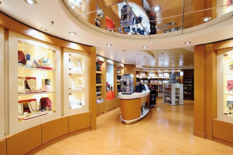MSC Musica Class shop.jpg