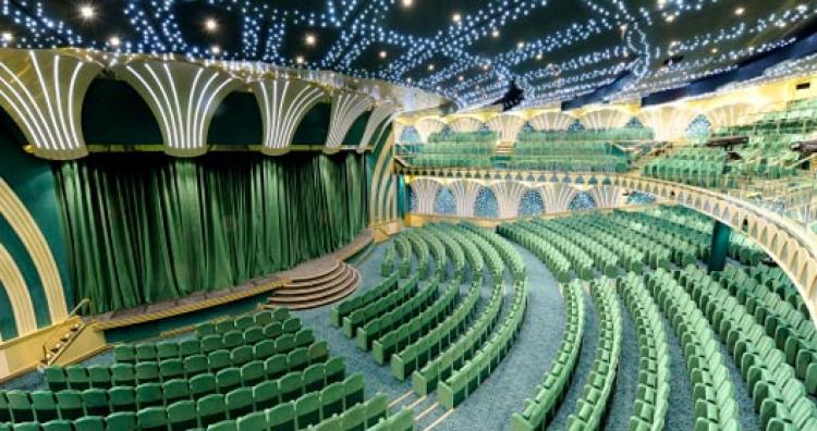 msc cruises musica class magnifica theatre.jpg