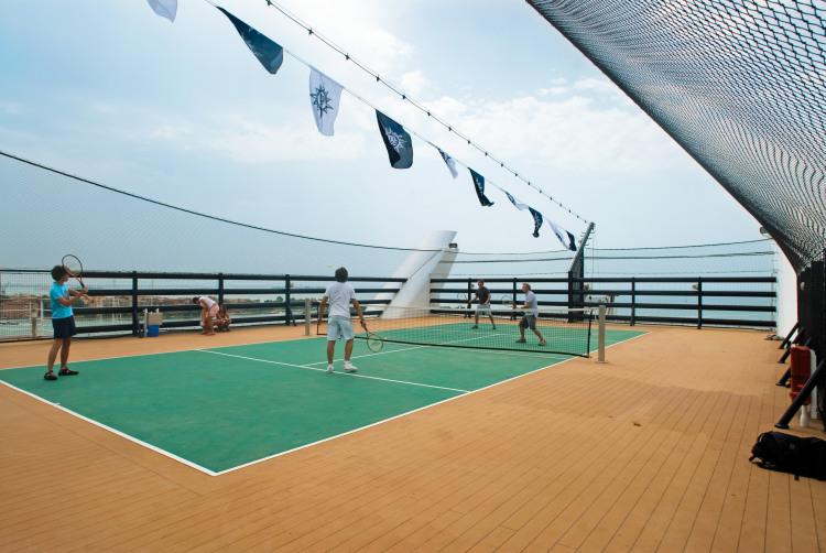 MSC Musica Class Tennis.jpg