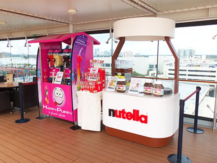 MSC Cruises Fantasia Class Preziosa MSC-Poesia-nutella-ch.jpg