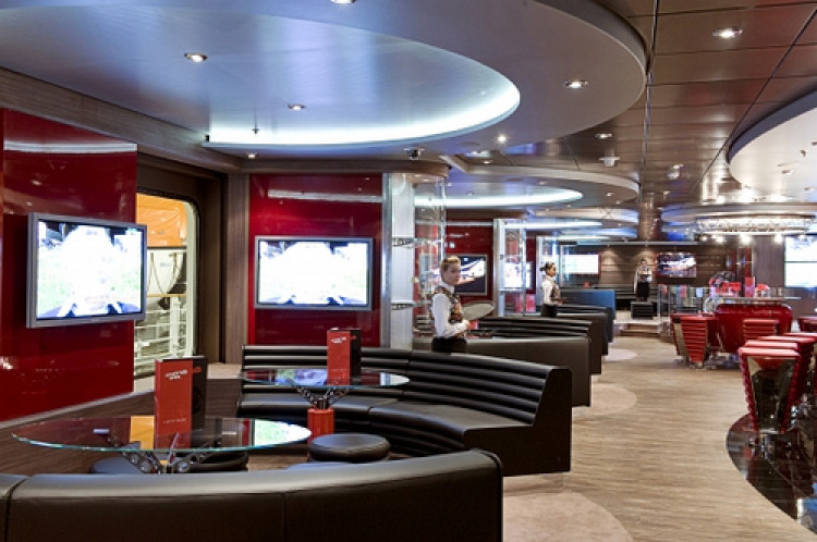 MSC Cruises Fantasia Class sports bar.jpg