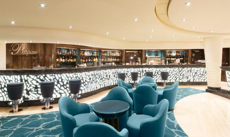 MSC Cruises Fantasia Class Preziosa PREZIOSA_BAR.jpg