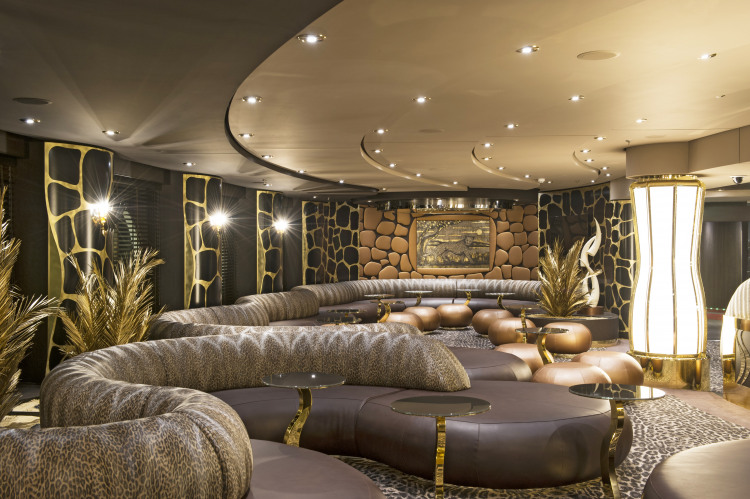 MSC Cruises Fantasia Class Preziosa SAFARI_LOUNGE.jpg