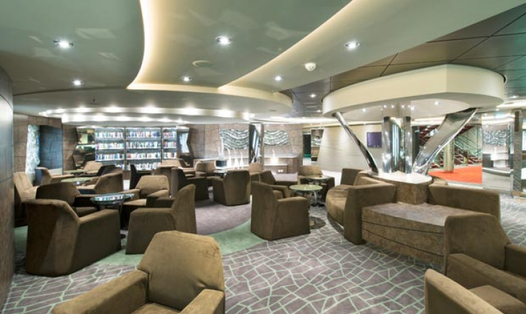 MSC Cruises Fantasia Class Preziosa diamond bar & library.jpg