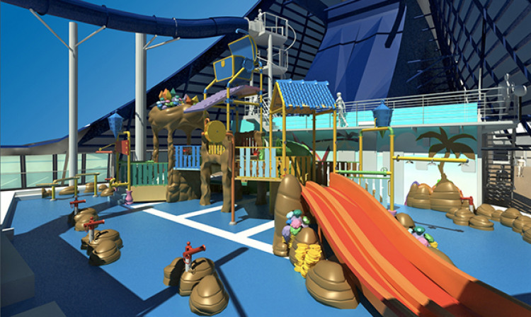 MSC Cruises Fantasia Class Preziosa kids pool.jpg