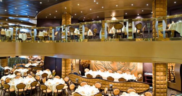 MSC Cruises Fantasia Class Splendida La Reggia 1.jpg