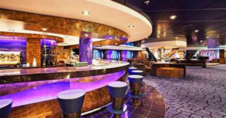MSC Cruises Fantasia Class Splendida MSC_SPLENDIDA_LAPERITIVO_BAR.jpg