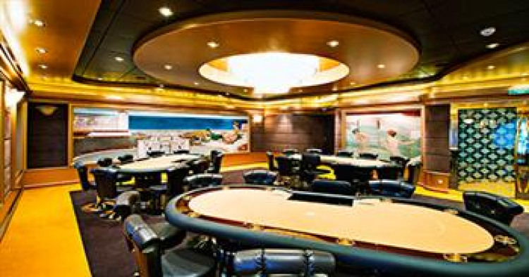 MSC Cruises Fantasia Class Splendida MSC_SPLENDIDA_POKER_ROOMjpg.jpg