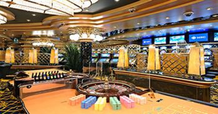 MSC Cruises Fantasia Class Splendida MSC_SPLENDIDA_ROYAL_PALM_CASINO.jpg