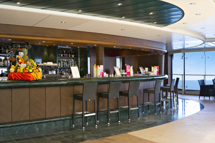MSC Fantasia Class pool bar.jpg