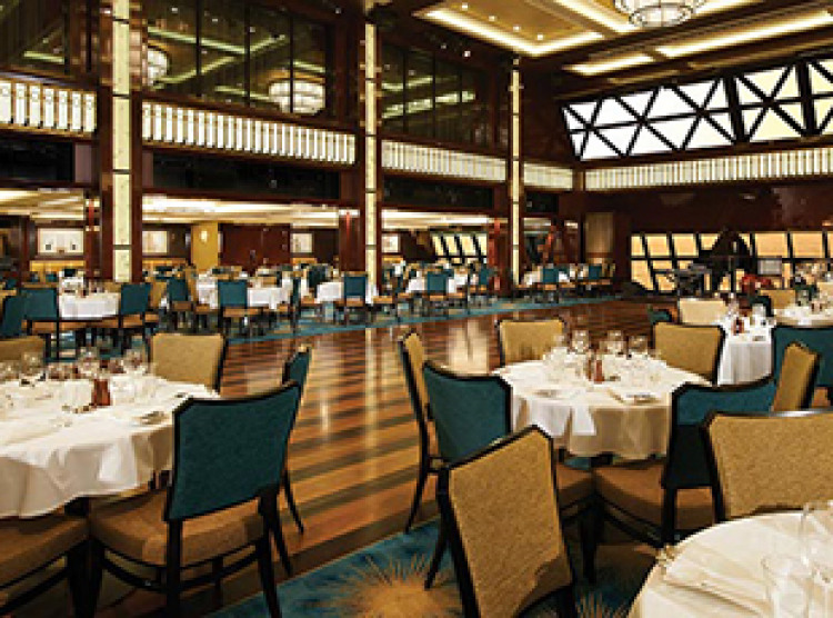 Norwegian Cruise Line Norwegian Breakaway Interior The Manhattan Room.jpg