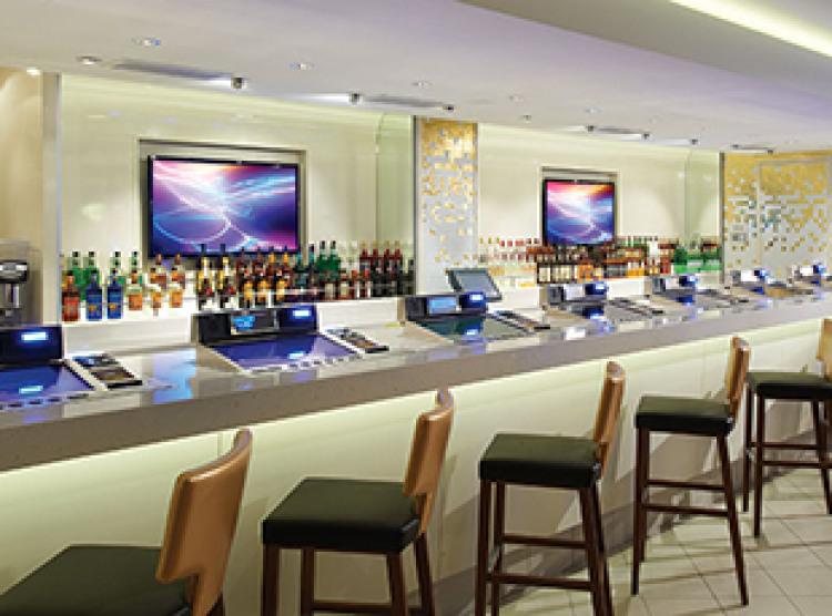 Norwegian Cruise Line Norwegian Breakaway Interior Bar 21.jpg