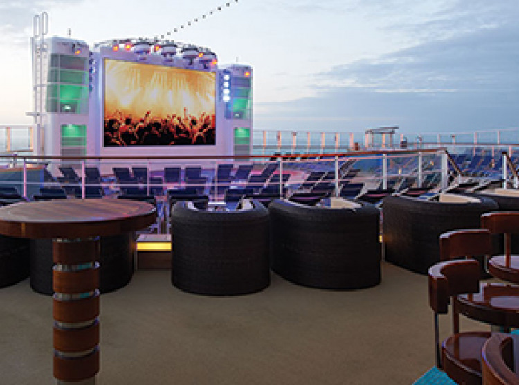 Norwegian Cruise Line Norwegian Breakaway Interior Spice H2O.jpg