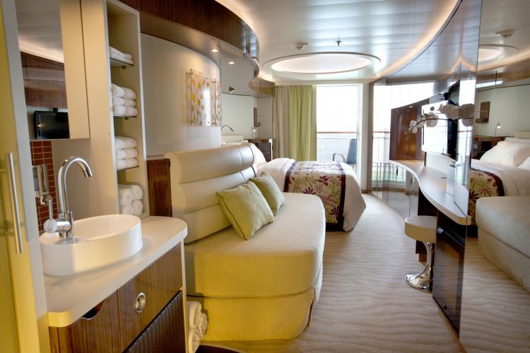 Norwegian Cruise Line Norwegian Epic Accommodation Spa Deluxe Balcony.jpg