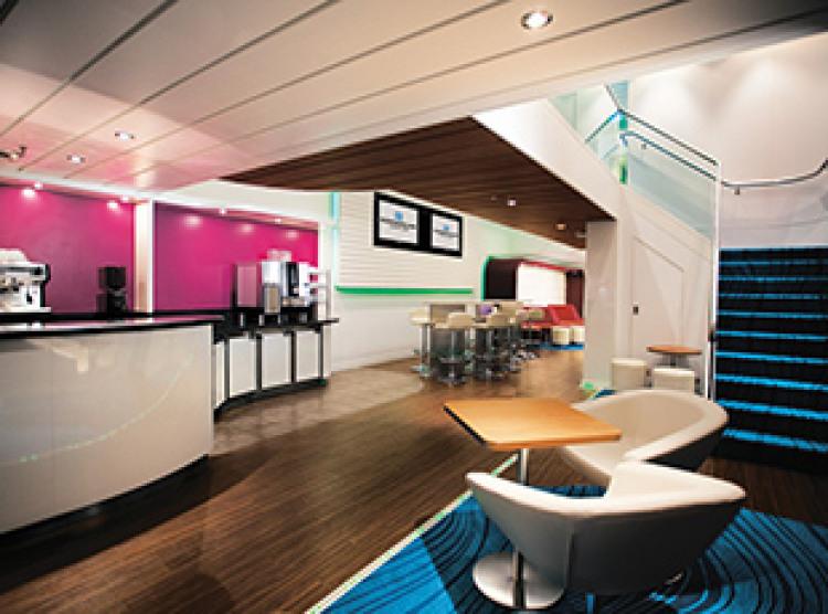 Norwegian Cruise Line Norwegian Epic Interior Studio Lounge.jpg