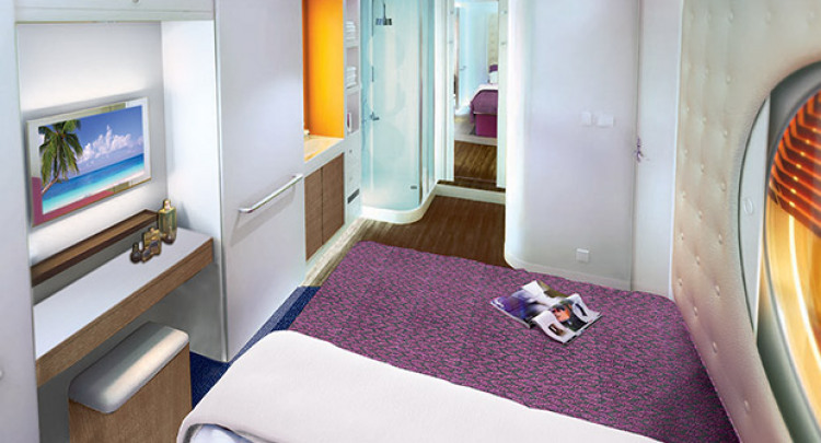 Norwegian Cruise Line Norwegian Escape Accommodation Studio.jpg