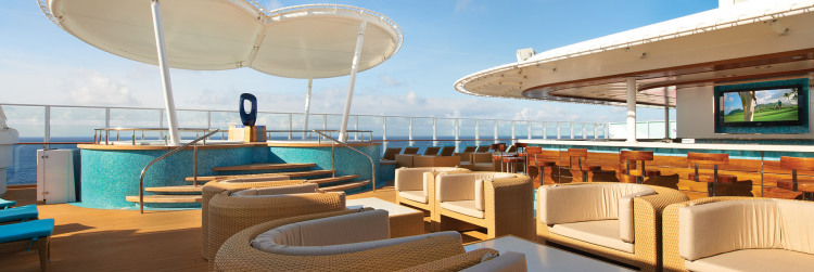 Norwegian Escape Vibe Beach Club.jpg