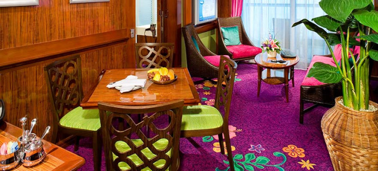 Norwegian Cruise Line Norwegian Jewel Accommodation Family Villa.jpg